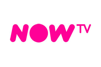 now tv uk review