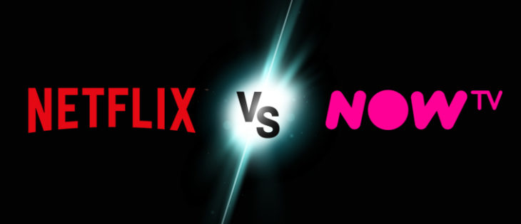 netflix vs now tv
