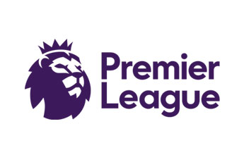 premier league streaming on free to air tv in the uk