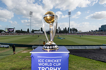 how to watch cricket on sky tv