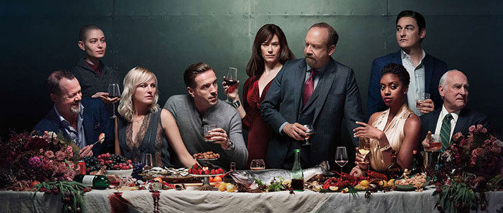 how to watch billions tv series