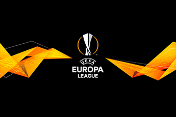 Europa League streaming on TV in the United Kingdom