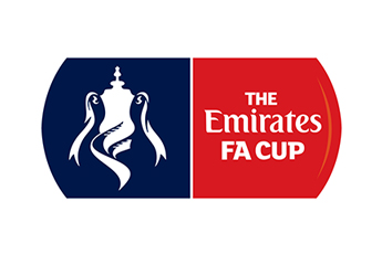 fa cup on free to air tv in the uk