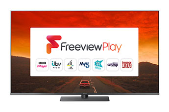 image of freeview play my5