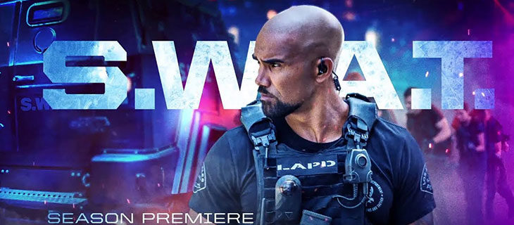 how to watch swat tv show