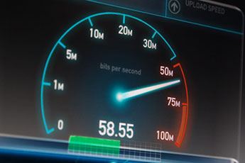 Sky Broadband ultrafast internet