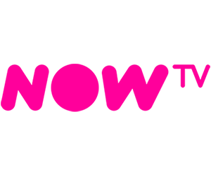Now TV Free trial details