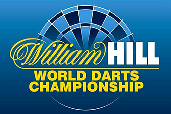 PDC Darts Grand Prix streaming on UK TV