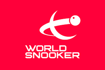 Snooker streaming on UK TV